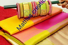 wts up 9121010270 Silk Thread Bangles Design, Silk Thread Necklace, Silk Bangles, Beaded Necklace Patterns, Bridal Bangles, Jewelry Patterns, Saree Jewellery, Thread Jewellery, Thread Art