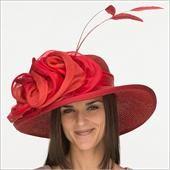 4f50fa22f51 Melli • Design by Christine A. Moore • Fabric  Parisisol Straw