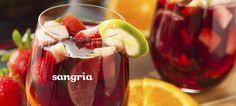 Sangria by DavidsTea