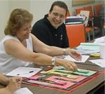 Curriculum - Teacher Enrichment Initiatives  teachhealthk-12.uthscsa.edu  Free online health science curriculum, teacher professional development programs, and interactive on...