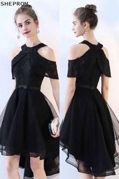 Homecoming Dresses Long Sleeve many Cheap Ball Gown Prom Dresses Under Ball Dresses Promgirl Trendy Dresses, Cute Dresses, Beautiful Dresses, Short Dresses, Fashion Dresses, Formal Dresses, Wedding Dresses, Fashion 2018, Modest Dresses