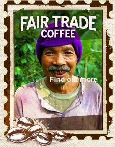 We offers Finest Coffee including Speciality Coffees,Organic Coffees,Flavoured Coffee,Origin Coffees,Blended Coffees,Rainforest Coffees,Decaf Coffees,Fairtrade Coffees,Christmas Coffee Gifts