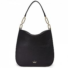 Kate Spade New York Sana Hobo