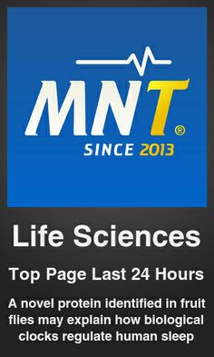 Top Physics link on telezkope.com. With a score of 0. --- GTA Online: 10 Most Outrageous Stories From Los Santos. --- #physicsontelezkope --- Brought to you by telezkope.com - socially ranked goodness