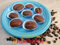 Russian Recipes, Biscotti, Sweet Recipes, Muffin, Pudding, Cookies, Baking, Breakfast, Cake