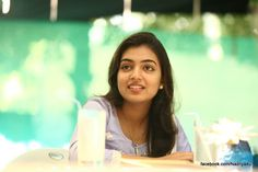 Nazriya Nazim Indian Film Actress, South Indian Actress, Indian Actresses, Nazriya Nazim, Samantha Photos, Malayalam Actress, Poses For Pictures, Cute Actors, Cute Celebrities