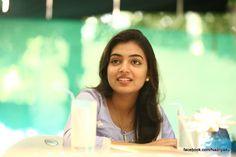 Nazriya Nazim, Samantha Photos, Malayalam Actress, Cute Actors, Poses For Pictures, Indian Film Actress, Cute Celebrities, Girl Photography Poses, Girls Image