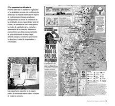 #ClippedOnIssuu from Manual de mapeo 2013 (70)