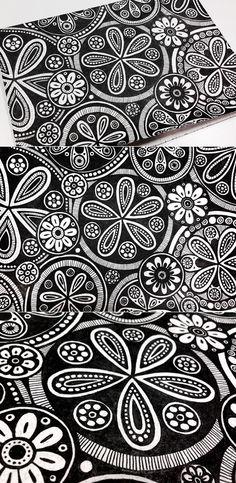 floral_illustra.jpg 500×1024 pikseli