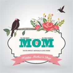 free vector mother day Love Birds background http://www.cgvector.com/free-vector-mother-day-love-birds-background/ #Abstract, #Art, #Backdrop, #Background, #Banner, #Beautiful, #Beauty, #Birds, #Card, #Celebration, #Color, #Concept, #Congratulation, #Creative, #Day, #Decor, #Decorative, #Design, #Element, #Graphic, #Greeting, #Happy, #Holiday, #HusbandCards, #Illustration, #Image, #InLove, #Label, #Letter, #Love, #Mother, #MothersDay, #MothersDayBackground, #Ornamental, #Pr