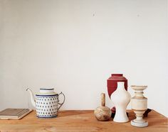 View Atelier Morandi by Luigi Ghirri on artnet. Browse upcoming and past auction lots by Luigi Ghirri. History Of Photography, Still Life Photography, Color Photography, Luigi, Composition Photo, Still Life Photos, Contemporary Photography, Contemporary Art, Italian Artist