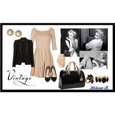 Marilyn monroe clothing line macys