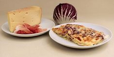 Videoricetta Pacchettini di pasta al radicchio -  https://www.piccolericette.net/piccolericette/recipe/pacchettini-di-pasta-al-radicchio/