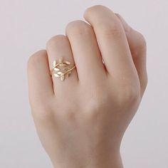 Olive department leaf ring – Oh Yours Vogue – Bracelet, Olive Leaf Bracelet, Grecian…Popular wedding ring width comparison – A…Rose gold engagement ring Diamond Cluster ring… Cute Jewelry, Gold Jewelry, Jewelry Box, Jewelry Rings, Jewelery, Jewelry Accessories, Gold Bracelets, Jewelry Making, Pandora Jewelry