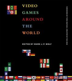 Video Games Around the World by Mark J. P. Wolf http://www.amazon.co.uk/dp/0262527162/ref=cm_sw_r_pi_dp_.U0-wb0R57FBN