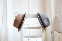 Drykorn hoed by Trade Studio