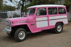 Resultado de imagen para jeep willys wagon
