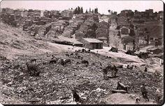 Kurtuluş (Tatavla) - 1890'lar