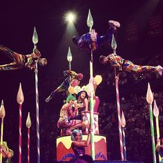 Katy Perry - Moda Center - Portland, OR on 9/12/2014 - 639 photos, pictures and videos on CrowdAlbum