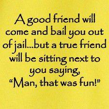 This is soooooo true ... lol lol