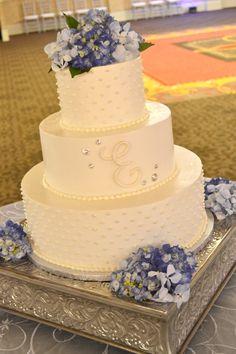 Wedding Cakes, Celebrities, Desserts, Cakes, Wedding Gown Cakes, Tailgate Desserts, Celebs, Deserts, Cake Wedding