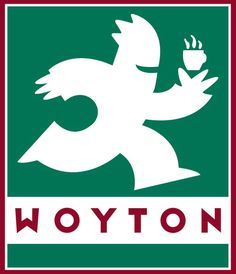 woyton.jpg (687×800)