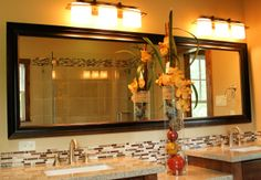 Fashion Glass & Mirror manufactures and installs custom shower doors, framed mirrors, table tops, etched glass, and more in Texas. Custom Shower Doors, Glass Etching, Framing Mirrors, Decor Styles, Decorating, Furniture, Frame, Home Decor, Ideas