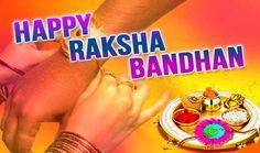 Happy Raksha Bandhan (Rakhi) Wishes, Greetings And Top 25 Quotes On Rakhi, Raksha Bandhan Gifts Idea, Raksha Bandhan Wishes Rakhi Quotes 2017 Raksha Bandhan History, Raksha Bandhan Date, Raksha Bandhan Pics, Raksha Bandhan Messages, Happy Raksha Bandhan Quotes, Happy Raksha Bandhan Wishes, Happy Raksha Bandhan Images, Raksha Bandhan Greetings, Happy Rakhi Images