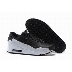 best service 87155 1b390 8 Best Nike Air Max Shoes & max2017shoes.com - Up to 50% off shoes ...