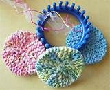 1000+ images about Scrubbies on