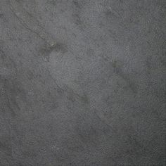 nouveau revetement toiture saint nazaire cout travaux renovation appartement soci t nfjmh. Black Bedroom Furniture Sets. Home Design Ideas