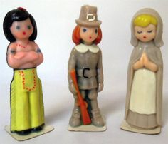 Items similar to Vintage Large Size Lot Gurley Thanksgiving Candles Unlit Pilgrims Indian on Etsy Vintage Thanksgiving, Vintage Fall, Vintage Holiday, Thanksgiving Decorations, Fall Decorations, Pilgrims And Indians, Holidays Halloween, Halloween Ideas, Thanksgiving Blessings