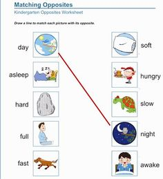 259 Best Quiz & puzzles for kids images in 2017 | Brain teasers for