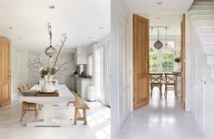 House-Tour-White-and-Wood-1