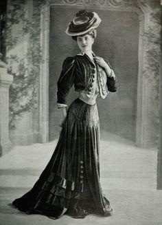 Casino Kleidung Frau