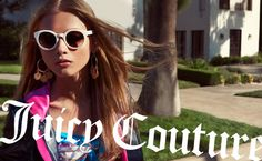 Juicy_Couture_eyewear_2012_spring_summer_campaign