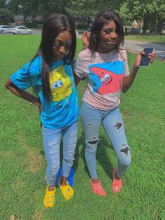Teen Swag Outfits, Cute Lazy Outfits, Twin Outfits, Teenage Girl Outfits, Tomboy Outfits, Teen Fashion Outfits, Dope Outfits, Outfits For Teens, Trendy Outfits