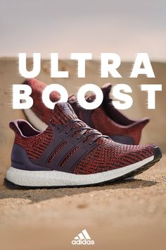 No matter what your training calls for, the women s UltraBOOST is designed  to take it 98505ae139