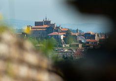 Cinco lugares para desconectar en Galicia - Faro de Vigo