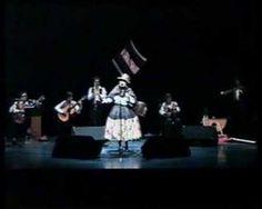 Martina Portocarrero - Falsía (en vivo) - YouTube