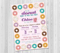 Farm Birthday Invitations Picnic Invites Ranch Party Printable Kids I