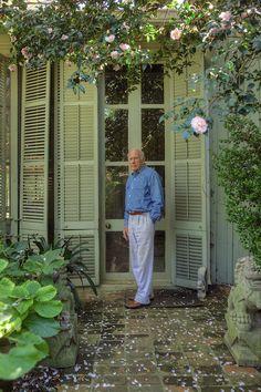 The Exceptional Interior Designer You've Never Heard Of - laurel home