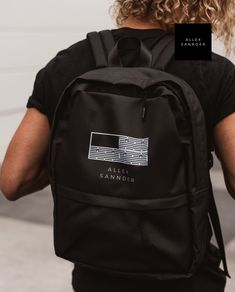 """ALLEXSANNDER 