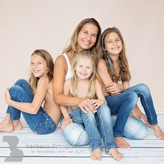Barefoot, Families, Babies, Couple Photos, Couples, Couple Shots, Babys, My Family, Baby