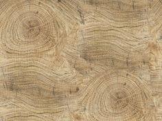 Papier peint aspect bois pour salle de bain LIFE LINES Collection WET SYSTEM ™ 13 by Wall