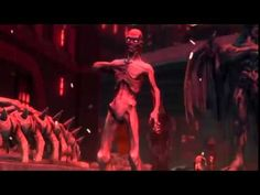 Saints Row: Gat out of Hell is a 2015 open world action-adventure video game developed by Volition and High Voltage Software and published by Deep Silver. It will be released for Microsoft Windows, PlayStation 3, PlayStation 4, Xbox 360, and Xbox One. The game is a standalone expansion to Saints Row IV, meaning players do not need a copy of Saints Row IV to play Gat Out of Hell.