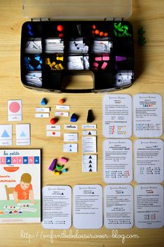 Etiquette, Brunch, Teaching, Games, Cycle 2, Index, Homeschooling, Desserts, Inspiration