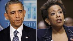 It's time to chosen ALERT!! Obama's DOJ To Circumvent Congress With 'More Than A Dozen' New Gun Controls | RedFlagNews.com