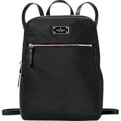 kate spade backpack - Google Search