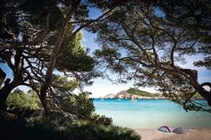 Mallorca's quiet north-east coast - Mallorca north east coast – guide to the best beaches, restaurants and hotels New Zealand Hotels, Cheap Beach Vacations, Mallorca Beaches, East Coast Beaches, Wanderlust, Spain Holidays, Holiday Places, Balearic Islands, Travel Aesthetic